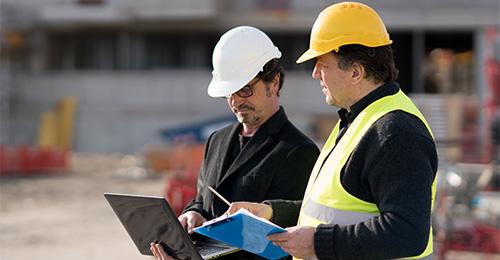 basismodule-leren-oefenen-bouw-module-basis