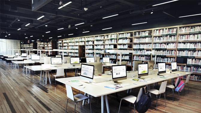 bibliotheek-product-overzicht