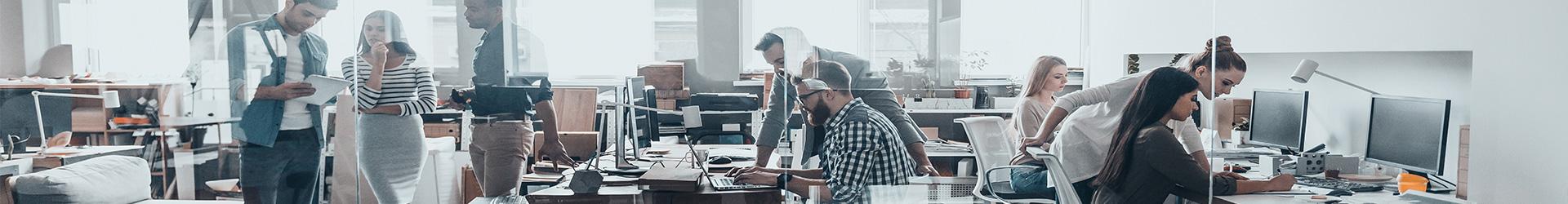 communicatiemodule-header-zivier-hulp-bedrijf-communiceren
