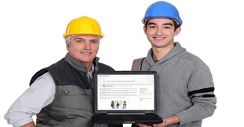 communicatiemodule-leerprogramma-online-kennis-leren-NEN3140