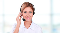 contact-support-team-telefoon-email-specialisten-supportdesk