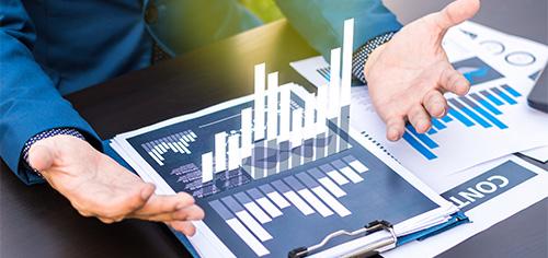 dashboarding-statistieken-tabel-grafiek-leren-zivier