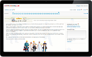 monitoring-ondersteuning-platform-cursus-opleiden