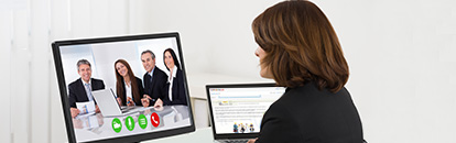 opleider-webinar-platform
