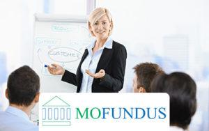Trendplein-presenteren-zivier-logo-mofundus