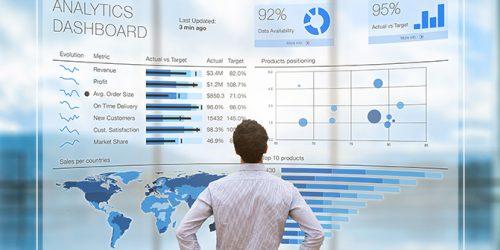 dashboard-product-overzicht- koppelingen - resultaat - kennis - updates - realtime